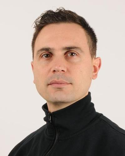 Ivica Tomas