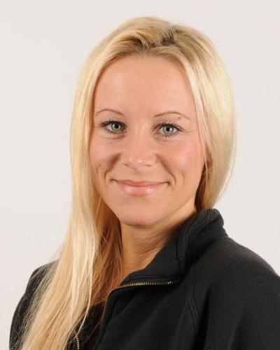 Sandra Wittmaak